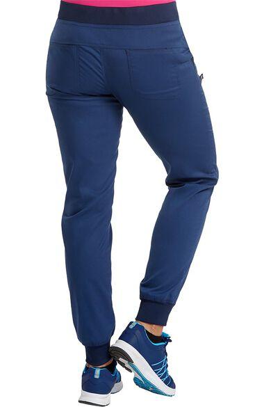 Women's Jenny Yoga Jogger Scrub Pant, , large