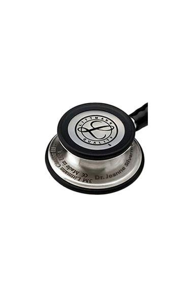 Classic III Stethoscope & Prestige Sphygmomanometer Kit, , large