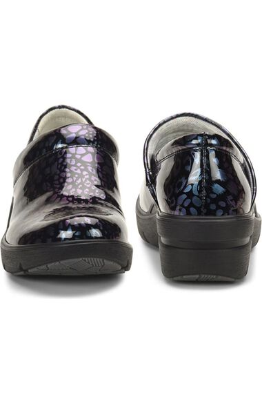 Women's Indya Shoe, , large