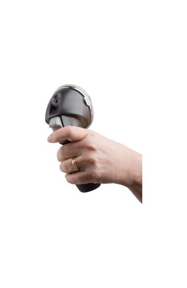 Diagnostix 703 Palm Aneroid Sphygmomanometer, , large
