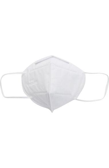 FINAL SALE KN95 Respirator Mask Box of 20, , large