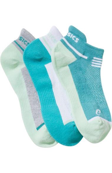 Women's 3 Pack Intensity 2.0 Socks, , large
