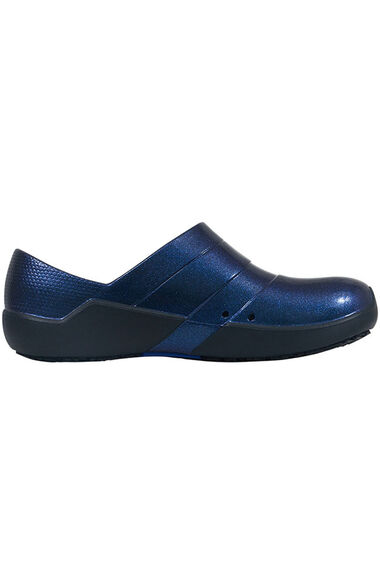 Women's Journey Injected Clog, , large