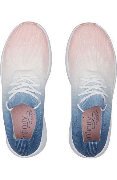 Women's Bolt Premium Athletic Shoe, , large