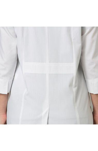 """Women's ¾ Sleeve 29"""" Lab Coat, , large"""