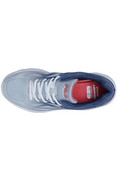 Clearance Women's Memory Speed 20 Athletic Shoe, , large