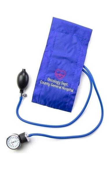 Cardiology IV Stethoscope, Prestige Aneroid Sphygmomanometer & Praveni Kit, , large
