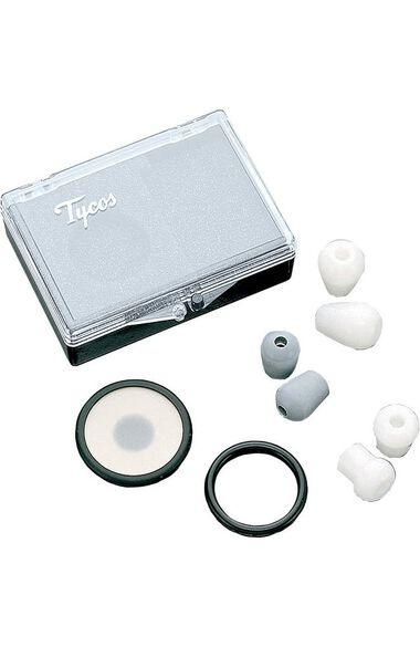 Tycos Elite Stethoscopes Accessory Kits 5079, , large