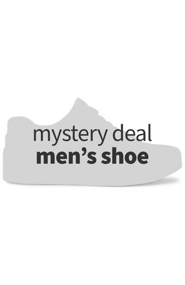 Men's Shoe, , large