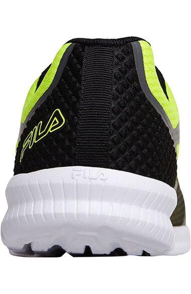 Men's Memory Fantom 3 Athletic Shoe, , large