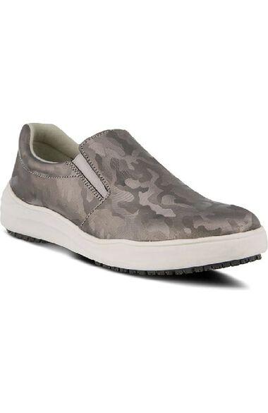 Women's Waevo Slip On Shoe, , large
