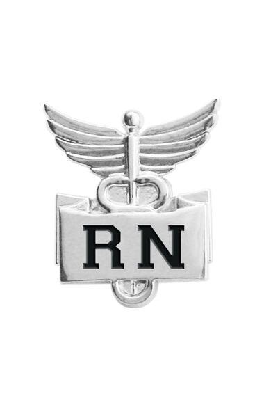 RN Lapel Pin, , large