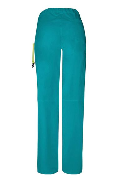 Clearance Men's Straight Leg Belted Cargo Pant, , large