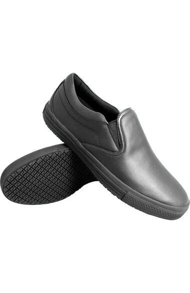 Clearance Women's Slip On Shoe, , large