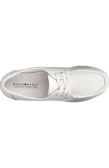 Women's Annie Lo Shoe, , large