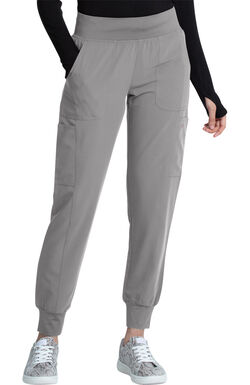 Women's Jogger Scrub Pant
