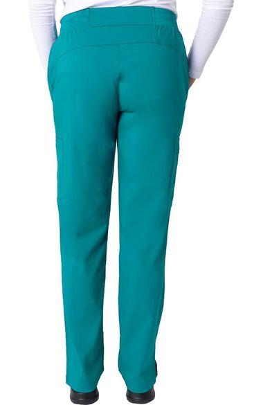 Women's Toni Yoga Scrub Pant, , large