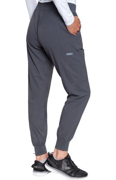 Women's Jogger Scrub Pant, , large