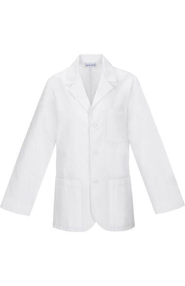 "MED MAN Men's Consultation 31"" Lab Coat, , large"