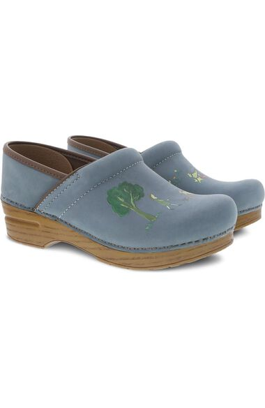 Clearance Women's Twin Pro Clog, , large