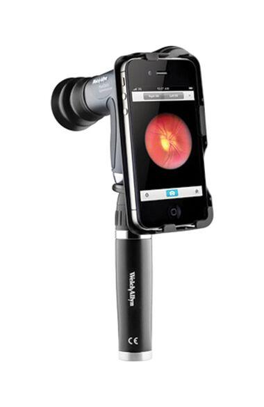 PanOptic iExaminer Digital Imaging Device 11840, , large