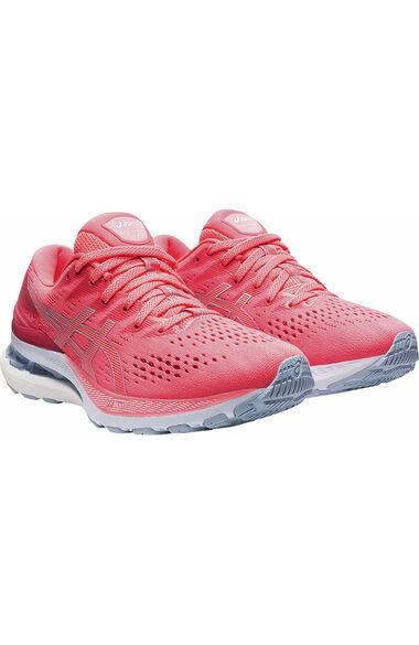 Women's Gel Kayano 28 Premium Athletic Shoe, , large