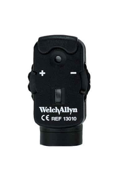2.5V PocketScope Ophthalmoscope 13000, , large