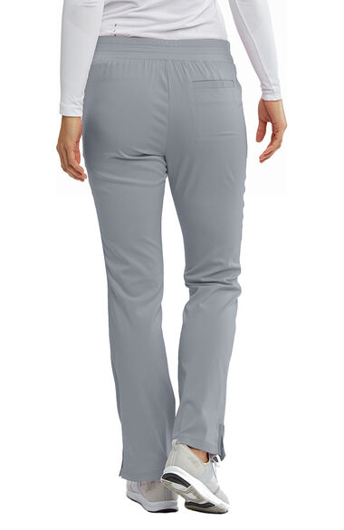 Clearance iMPACT by Grey's Anatomy Women's Melody Scrub Pant, , large