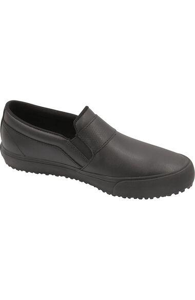 Women's Rush Vulcanized Slip On Shoe, , large
