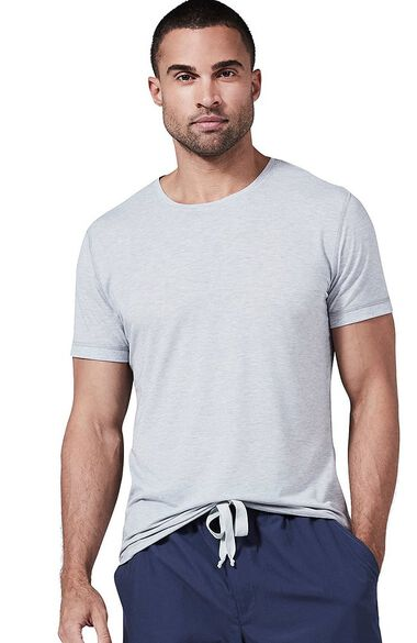 Men's Short Sleeve Underscrub T-Shirt, , large