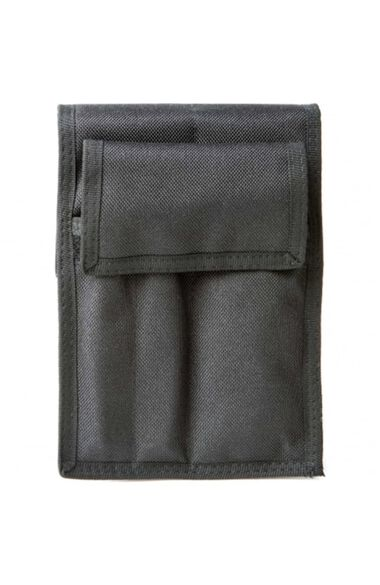 Responder Holster with Tools, , large