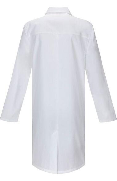 "Unisex 40"" Lab Coat, , large"
