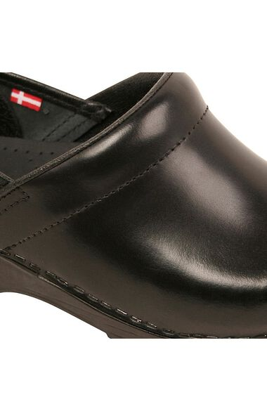 Women's Pro Cabrio Solid Clog, , large