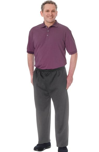 Clearance Silvert's Men's Anti-Strip Full Suit, , large