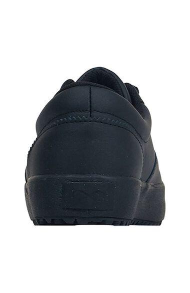 Women's Pace Premium Athletic Shoe, , large
