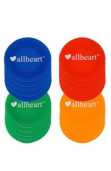 Stethoscope Diaphragm Cover 20 Pack, , large