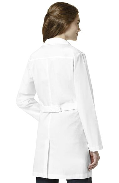Clearance Women's Utopia Fashion Lab Coat, , large