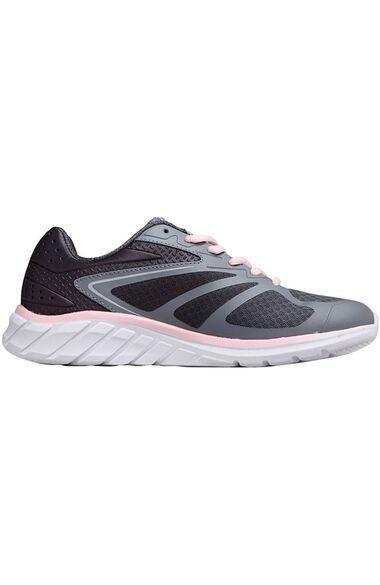 Women's Memory Speed 4 Athletic Shoe, , large