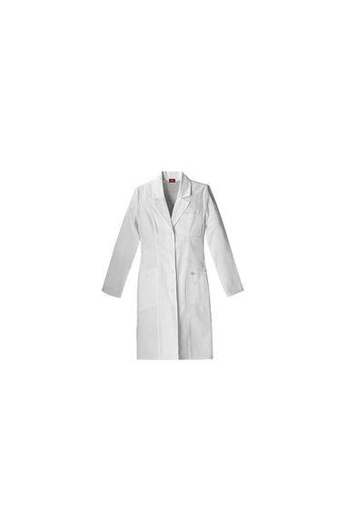 "Women's 37"" Lab Coat, , large"