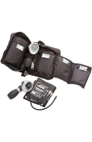 Multikuf Portable 4 Cuff Sphygmomanometer, , large