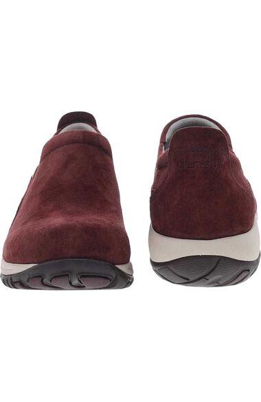 Women's Patti Slip On Athletic Shoe, , large