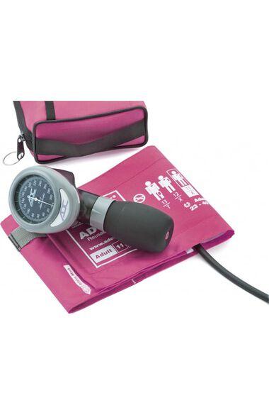 Diagnostix 788 Palm Aneroid Sphygmomanometer, , large