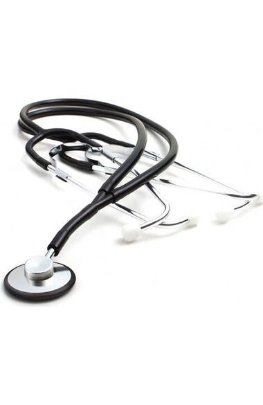 Proscope Teaching Stethoscope, , large