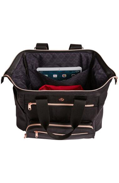 Women's Convertible Bella Backpack, , large