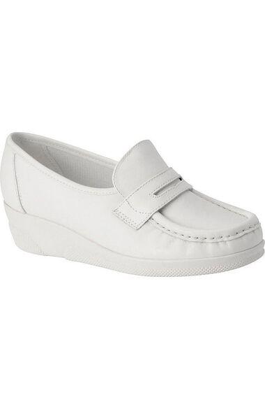 Women's Pennie Nursing Shoe, , large