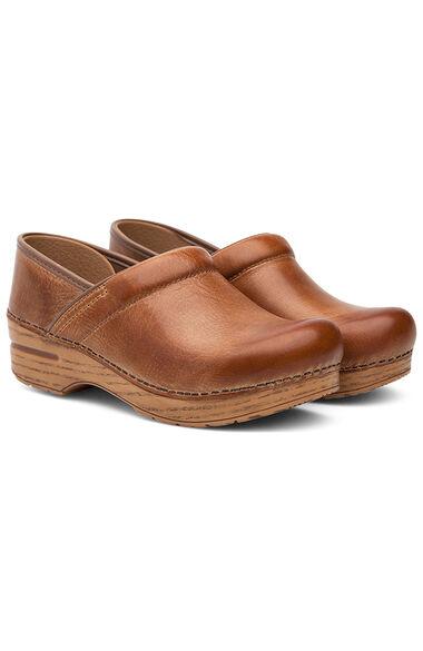 Clearance Unisex Nursing Shoe, , large