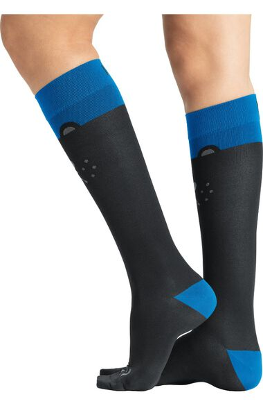 Clearance Unisex 8-15 mmHg Compression Socks, , large