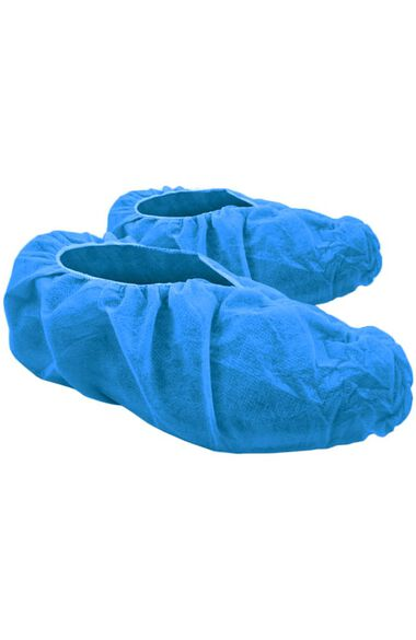 Protective Shoe Cover Bag of 100, , large
