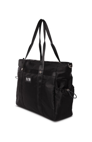 Women's All You Can Fit Tote, , large