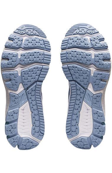 Women's Gt 1000 10 Premium Athletic Shoe, , large